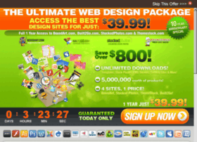 httpcity.com