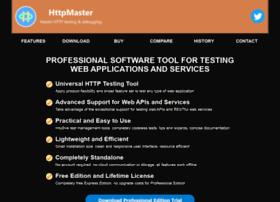 httpmaster.net