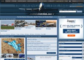 httpwww.airliners.net