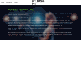 httrading.weebly.com