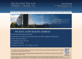 htts.com