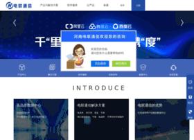 htuidc.com