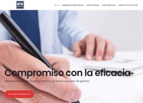 htv-gestion.com