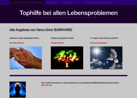 hu-burkhard.ch