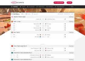 hu-sportingbet.enetscores.com