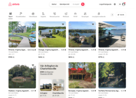 hu.airbnb.com