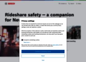 hu.bosch.com