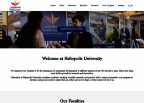 hu.edu.eg