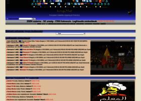 hu.kingofsat.net