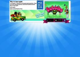 hu.playforia.net