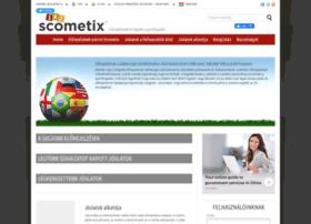 hu.scometix.com