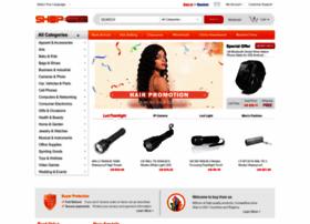 hu.shopmadeinchina.com
