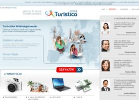 hu.turistico2013.org