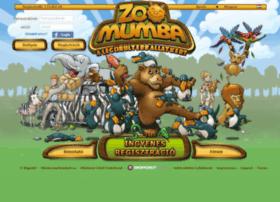 hu.zoomumba.com