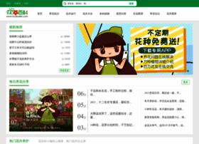 huabaike.com