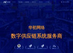 huachu.com.cn