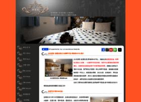huachunlin-hotel.emmm.tw