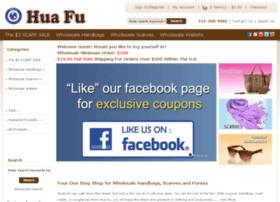 huafu.org
