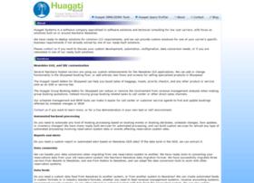 huagati.com