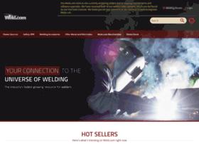 huahen.weld.com