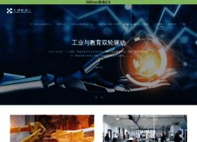 huaiancheng.com