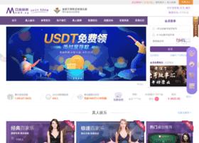 huajunblog.com
