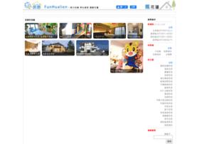 hualien.funbnb.com.tw