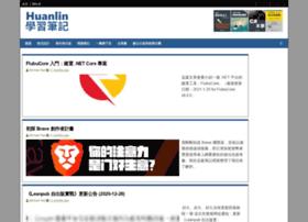 huan-lin.blogspot.com