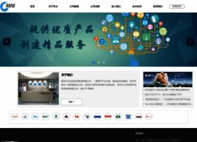 huan-tai.com