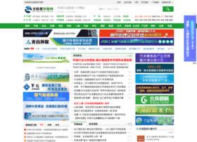 huanbao.bjx.com.cn