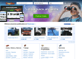 huancayo.doplim.com.pe