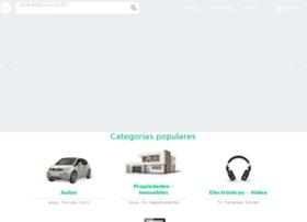 huancayo.olx.com.pe