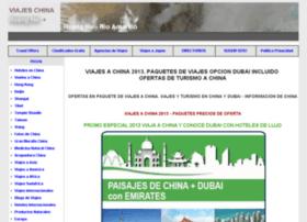 huang-he.guia-ciudad.com