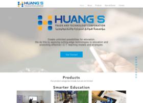 huangsest.com