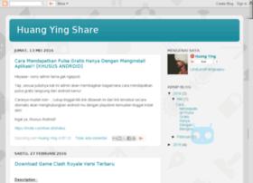 huangying23.blogspot.com