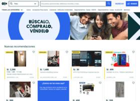 huanuco.olx.com.pe