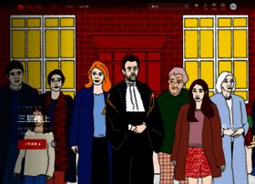 huanxi.com