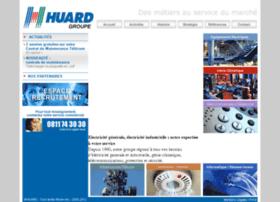 huard.fr