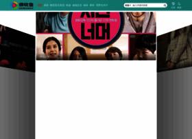 huatan.net