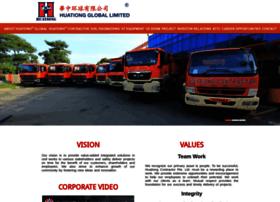 huationg.com.sg