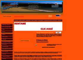 huatulco.com.mx