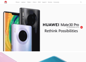 huaweidevice.co.uk