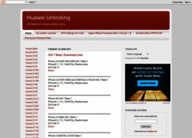 huaweiunlocking.blogspot.com
