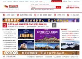 huazhuangpin.dv37.com