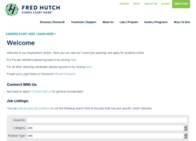hub-fhcrc.icims.com