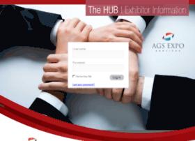 hub.ags-expo.com