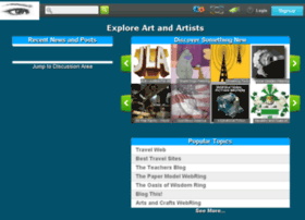 hub.artnartists.org