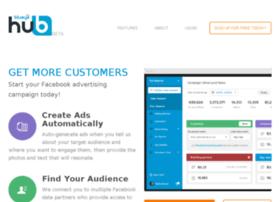hub.blueye.com