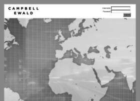 hub.campbell-ewald.com