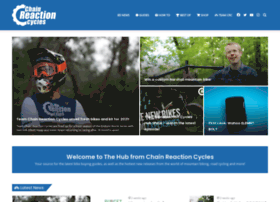 hub.chainreactioncycles.com
